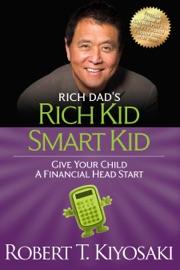Rich Kid Smart Kid PDF Download