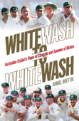 Whitewash to Whitewash