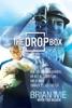 The Drop Box