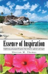 Essence Of Inspiration
