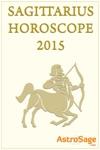 Sagittarius Horoscope 2015 By AstroSagecom