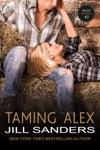Taming Alex