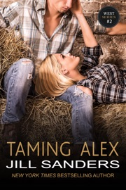 Taming Alex PDF Download