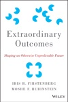 Extraordinary Outcomes