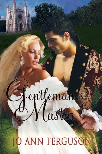 Jo Ann Ferguson - Gentleman's Master