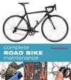 Complete Road Bike Maintenance