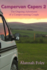 Alannah Foley - Campervan Capers 2 г'ўгѓјгѓ€гѓЇгѓјг'Ї