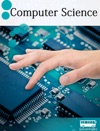 Computer Science Via Videos By GoLearningBus
