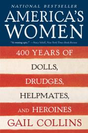 America's Women book