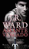 Amante vengado (La Hermandad de la Daga Negra VII) Book Cover