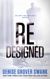 Redesigned PDF Download