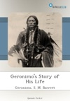 Geronimos Story Of His Life