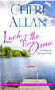 Cheri Allan - Luck of the Draw  artwork