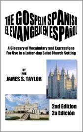 The Gospel In Spanish