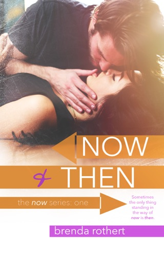 Now and Then E-Book Download