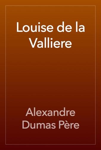Louise de la Valliere E-Book Download