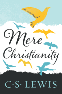 Mere Christianity Summary