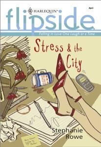Stress & the City