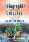 Holographic Universe An Introduction