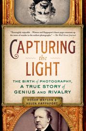 Capturing the Light