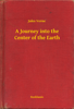 Jules Jules - A Journey into the Center of the Earth artwork