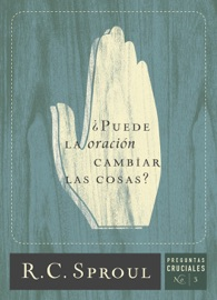 The holiness of god by r c sproul ebook download the holiness of god ebook download puede la oracin cambiar las cosas ebook download fandeluxe Images