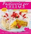 Pasticceria Per Celiaci