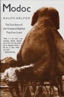 Modoc - Ralph Helfer