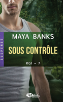 Download and Read Online Sous contrôle