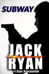 Subway A Jack Ryan Mystery Thriller