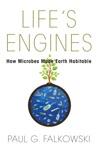 Lifes Engines