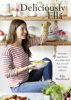 Ella Mills - Deliciously Ella artwork