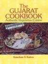 The Gujarat Cookbook