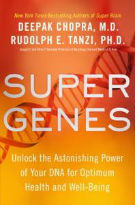 Super Genes Summary