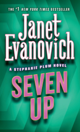 Seven Up book