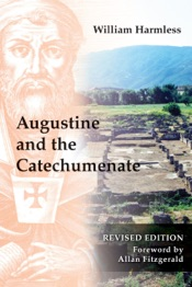 Download and Read Online Augustine and the Catechumenate