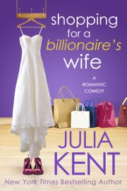 Shopping for a Billionaire's Wife PDF Download