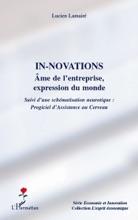In-novations âme De L'entreprise, Expression Du Monde