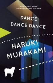 Dance Dance Dance PDF Download