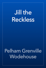 Jill the Reckless book
