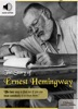 The Story of Ernest Hemingway