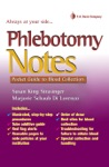 Phlebotomy Notes