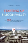 Starting Up Silicon Valley