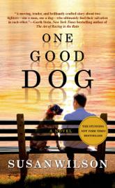 One Good Dog book
