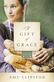 A Gift of Grace PDF Download