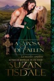 Download La sposa di Caelen
