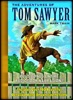 The Adventures Of Tom Sawyer [The Ultimate Edition]