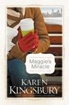 Maggies Miracle