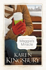 Maggie's Miracle PDF Download