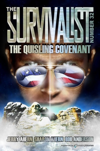 The Quisling Covenant